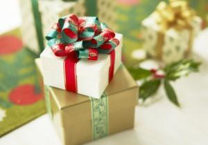 Как шуточно преподнести подарок на юбилей